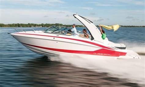 Cuddy Cabin Surf Boat regal boats bowriders cuddy cruisers sport yachts