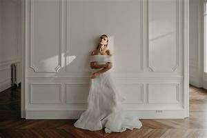 La Mariée Aux Pieds Nus : robe de mari e mode archives la mariee aux pieds nus ~ Melissatoandfro.com Idées de Décoration