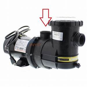 Replacing Your Above Ground Pool Pump In No Time
