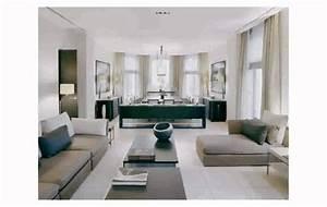 Wohnzimmer Ideen Wand : stylische wohnzimmer ideen youtube ~ Sanjose-hotels-ca.com Haus und Dekorationen