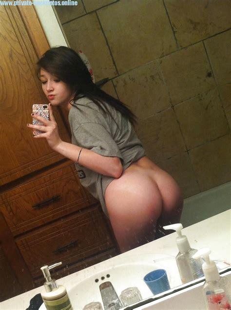 ftv girl arsch nackt