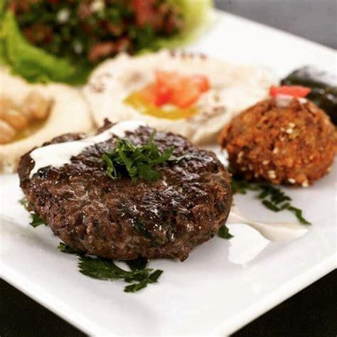 cuisine libanaise falafel cuisine libanaise falafel recette libanais falafels