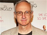 Michael Gross to guest on 'Brothers' - TV News - Digital Spy