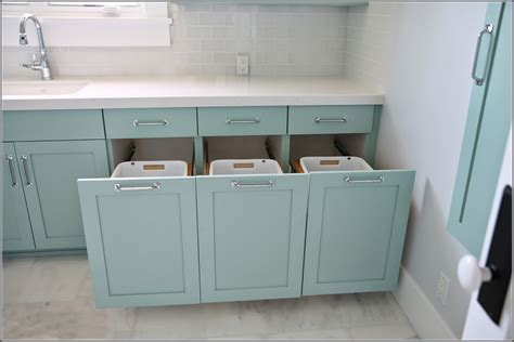laundry room corner cabinet corner laundry her as the perfect solution homesfeed