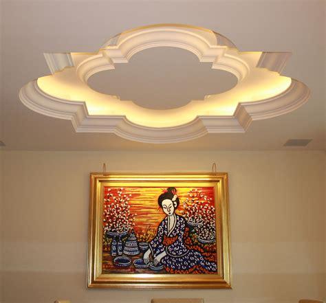 staff cuisine plafond cuisine gorgeous modèle plafond staff modele plafond staff modele staff plafond moderne