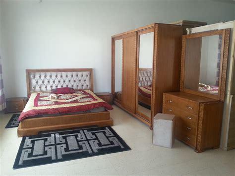 chambre a coucher oran chambre a coucher oran gawwal com