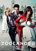 Zoolander 2 | Movie fanart | fanart.tv