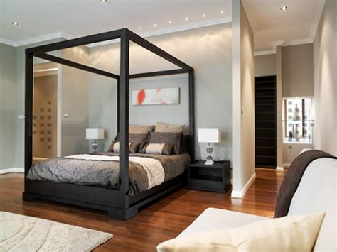 simple decor idea  minimalist bedroom  ideas