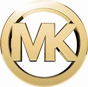 MK Logo In Gold | Michael kors | Pinterest | Logos ...