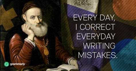 Everyday Every Day Grammarly Blog