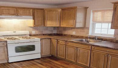 glaze kitchen cabinets sobekitchens 1244