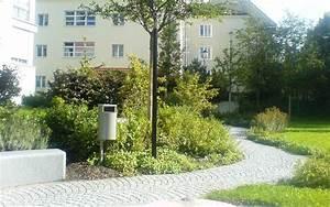 Storkower Straße 140 : alexander over landschaftsarchitekt ismaninger stra e 140 142 in m nchen ~ Orissabook.com Haus und Dekorationen