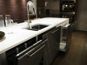 kitchen faucets nyc ikea debuts 2015 kitchen line filled with ultra efficient space saving designs photos ikea