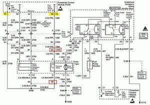 2003 Venture Van Fuse Box Diagram : wiring diagram 2000 grand prix 1997 2003 pontiac grand ~ A.2002-acura-tl-radio.info Haus und Dekorationen