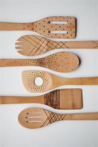 Diy, Inspiration, For, Wood, Burning, Tool, And, Giveaway