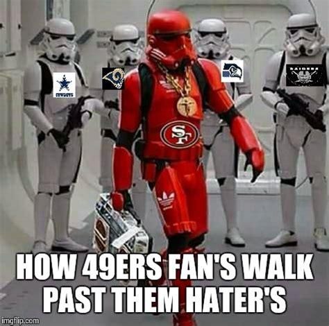 49ers Memes - 49ers imgflip