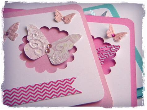 awesome handmade happy birthday cards  sister images