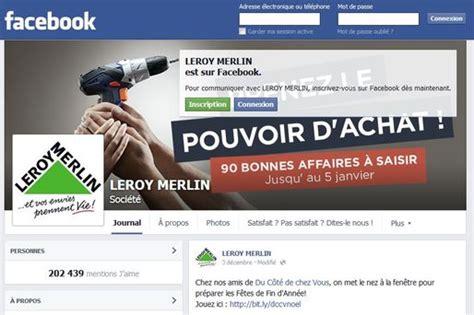 Comment Leroy Merlin Gagne De L'argent Avec...