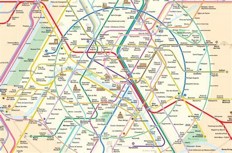 kind  love   circular    paris metro