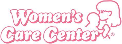 womens care center  greater la porte county endowment