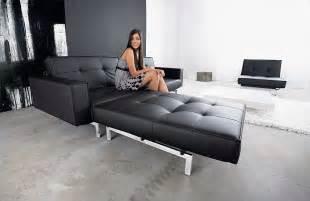 futon sofa bed the oz futon sofa bed has longe since graduated tevami