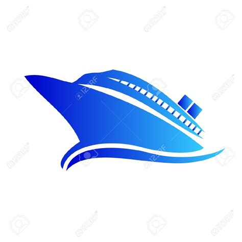 Image Gallery Ship Logos