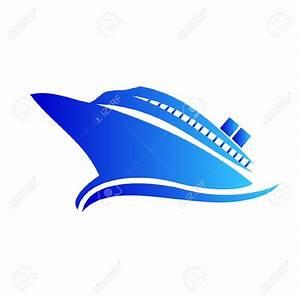 Image Gallery Ship Logos