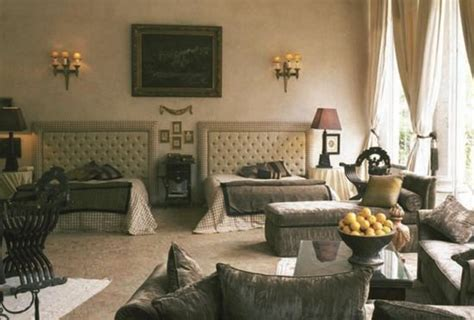 chambre de reve notre chambre de reve picture of le palais rhoul spa