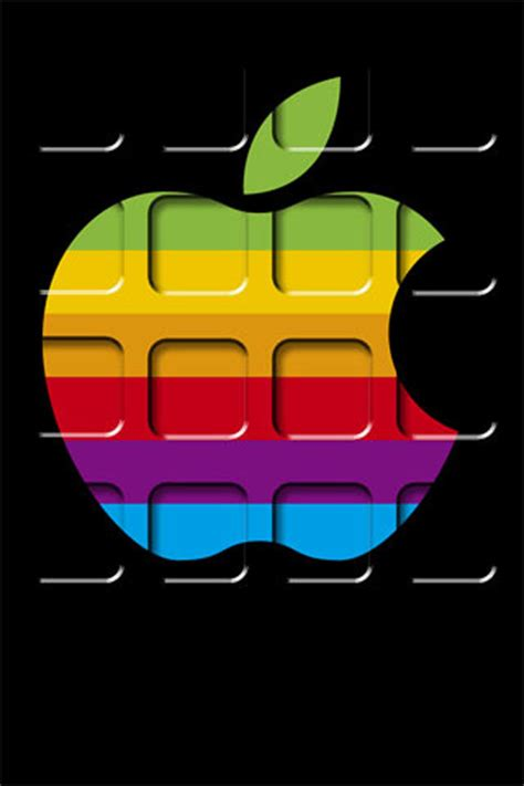 Apple Home Screen Wallpaper Hd by Ipod Touch Background Hd Wallpaper For Iphone