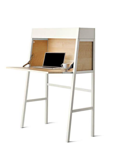 Ikea Ps Sekretär by Sekretaer Weiss Modern Sekret R Wei Modern Haus M Bel