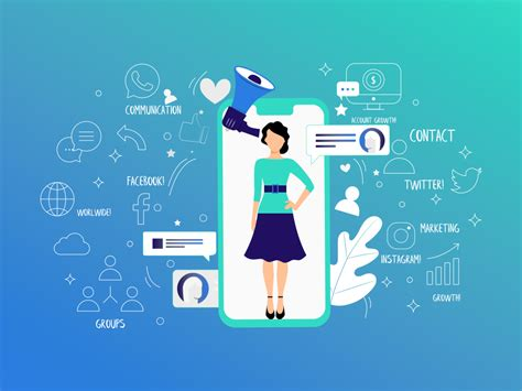 Influencers are a great addition to the affiliate marketing mix. 6 Tips for Finding a Good Instagram Influencer for Your ...