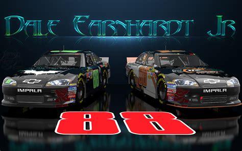 Dale Earnhardt Jr Wallpaper Hd