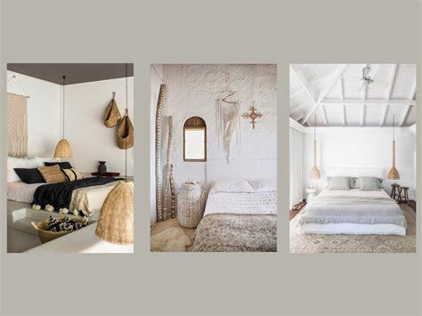 pinterest des chambres au naturel deco idees