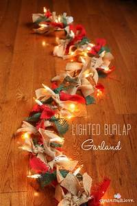 40, Cool, Diy, Ideas, With, String, Lights