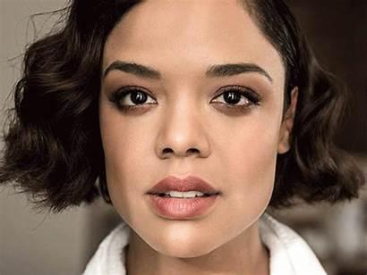Makeup Eye Shape Looks Dramatic Apply Face