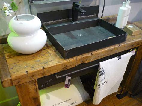 ikea cuisine abstrakt meubles cuisine meuble petit cuisine sur