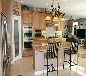 Refacing Your Kitchen Cabinets With Homecraft Kitchen