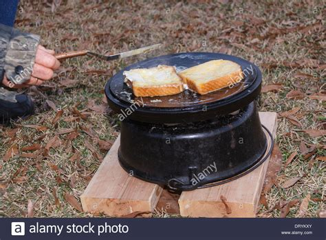 cast iron cooking cooking with cast iron dutch oven