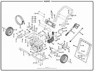 2009 Hummer H3 Parts Catalog