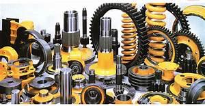 Engines  U0026 Generators  U2013 Advance Global Supplies Corp