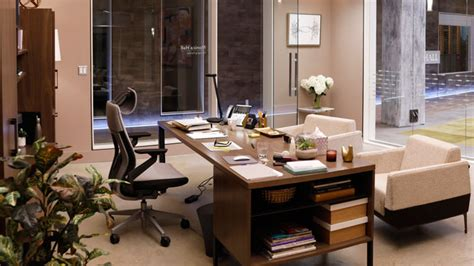 silicon valley culture impacts today s workplace design