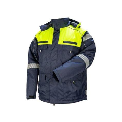 Siltā jaka STRONGO CANNYGO - Augstas redzamības jakas - Darba apģērbu katalogs - Ļoti plašs ...