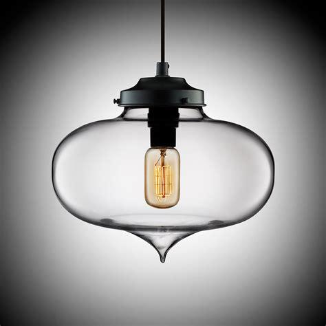 Modern Rustic Style  Niche Modern Minaret Kitchen Lighting