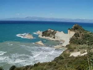 Ionian Islands Marinas Greek Sun Sailing Yachts Charter