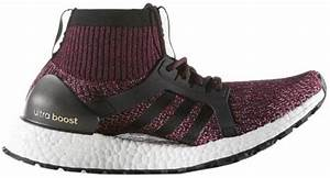 Adidas Ultraboost Size Chart 7 Reasons To Not To Buy Adidas Ultra Boost X All Terrain