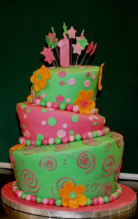 mad hatter topsy turvy cake www pixshark images