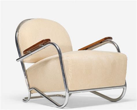 Chairs, Chair Design And