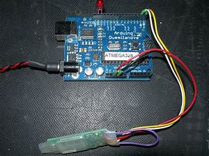 How To Control Arduino By Bluetooth From  Pc  Pocket Pc