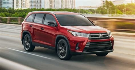 Bend Toyota by Toyota Incentives In Bend Oregon Toyota Dealership