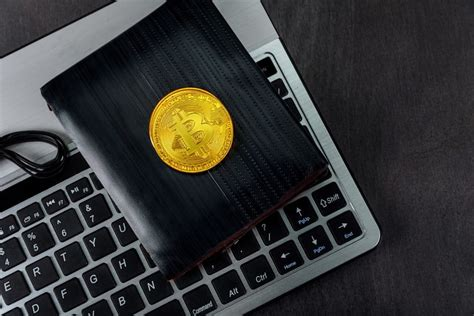 Electrum wallet verifies all the transactions in your history using spv. Electrum Bitcoin Wallet: a guide for using cold storage - The Cryptonomist